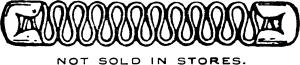 SpirellaStayNOT_SOLD_IN_STORES