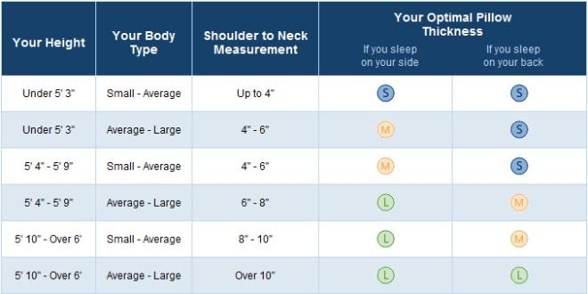 neckpillow_sizes_large